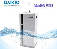 Máy lọc nước RO siêu lõi lọc Daikio DKW-63010H