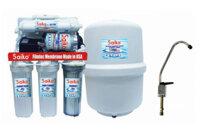 Máy lọc nước Saiko RO-787 - 10 lit/h