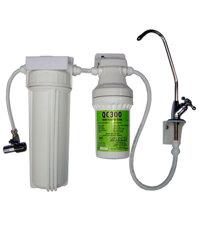 Máy lọc nước Selecto QC300
