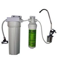 Máy lọc nước Selecto QC350
