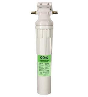 Máy lọc nước Selecto QC500 (QC 500)