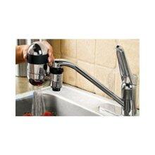 Máy lọc nước tại vòi Facare - 20 lít/h