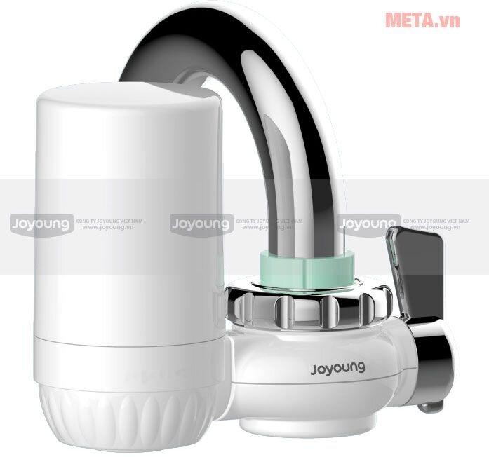 Máy lọc nước tại vòi Joyoung JYW-T01
