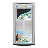 Máy lọc nước tinh khiết 1 vòi IRO-08-1