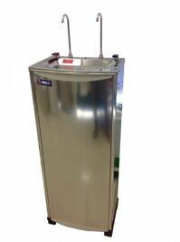 Máy lọc nước tinh khiết Haohsing AQ 510