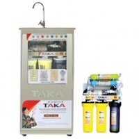 Máy lọc nước uống Taka TK-R.O-V