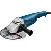 Máy mài cắt Bosch GWS 2200-180