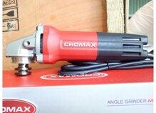Máy mài Cromax Cr-8210