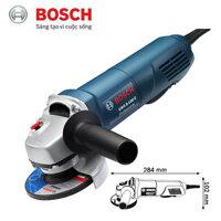 Máy mài góc Bosch GWS 8-100 Z