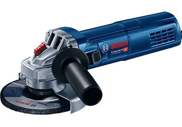 Nơi bán Máy mài góc Bosch GWS-9-100 P giá rẻ nhất tháng 04/2021