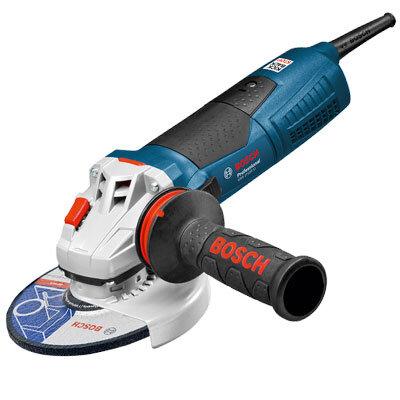 Máy mài góc Bosch GWS13-125CI