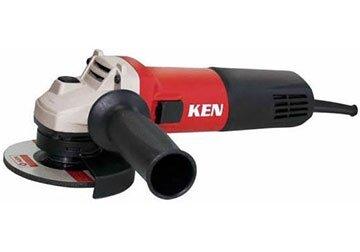 Máy mài góc Ken 9125 - 860W