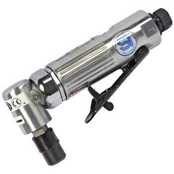 Máy mài góc khí nén ShinanoSI-2006S - 6mm