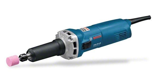 Máy mài thẳng 8mm Bosch GGS 28LCE (650W)