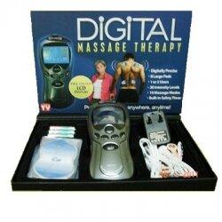 Máy massage 8 miếng dán Flying