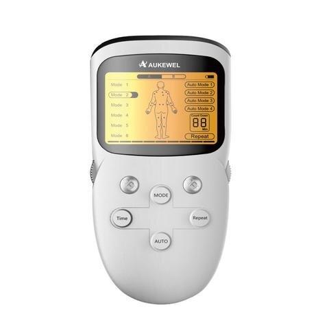 Máy massage Aukewel Dr Phone AK-D1