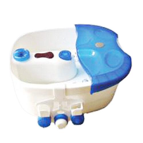 Máy massage Buheung DLK-368