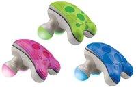 Máy massage cầm tay mini HoMedics NOV-45