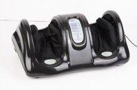Máy massage chân đa năng