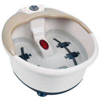 Máy massage chân Maxcare Max-641B