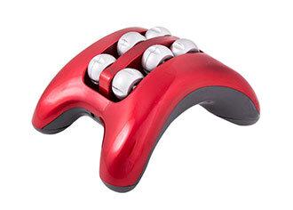 Máy massage chân mini MN-HK611