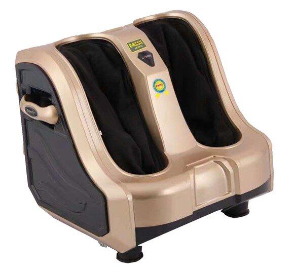 Máy massage Chân Nhật Bản C3