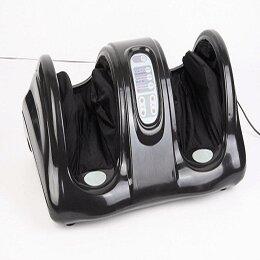 Máy massage chân Shaki