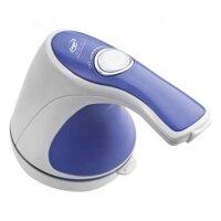 Máy massage cơ bắp Legi LG-0088MS