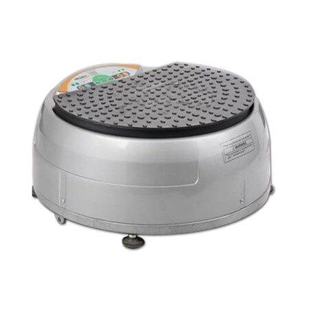 Máy massage giảm béo Evertop ETF003CW (ETF003C)