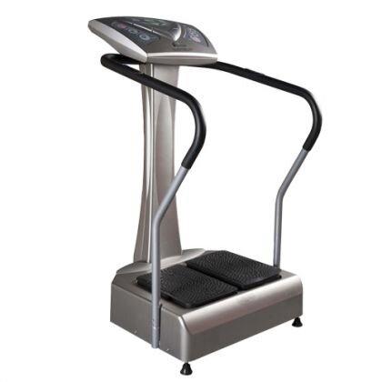 Máy massage giảm béo Poongsan EMK-888