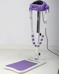 Máy massage giảm mỡ bụng ETF001M