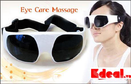 Máy massage mắt chất lượng cao