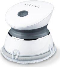 Máy massage mini Beurer MGE20