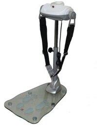Máy massage rung bụng đứng Titan HKC-20