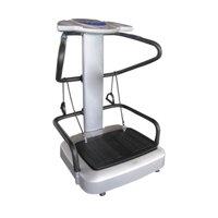 Máy massage rung toàn thân Mofit MJ03-2
