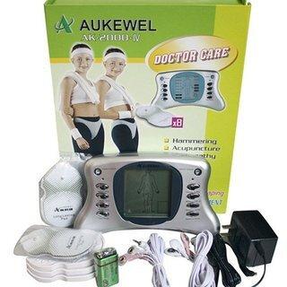Máy massage thẩm mỹ trị liệu Aukewel AK-2000-IV