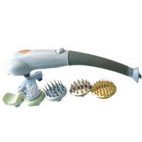 Máy massage toàn thân cầm tay Buheung MK-208