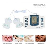 Máy massage trị liệu JR309A