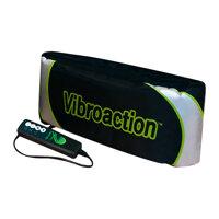 Máy mát xa giảm béo bụng VibroAction ND 50