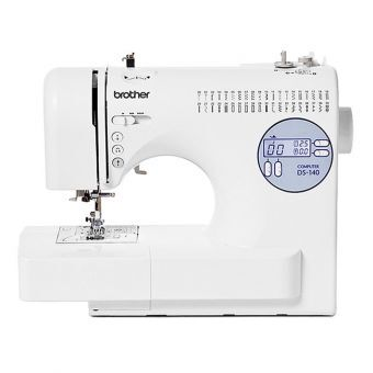 Máy may Brother DS140 (DS-140)