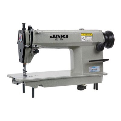 Máy may công nghiệp Juki 5550