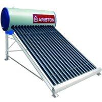 Máy năng lượng mặt trời Ariston Eco 1616F - mái nghiêng