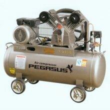 Máy nén khí 7,5KW Pegasus TM-V-1.0/8-500L