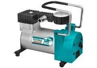 Máy nén khí dùng cho xe ô Total TTAC1401