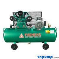 Máy nén khí Fusheng Piston dạng thấp áp TA-125 20HP