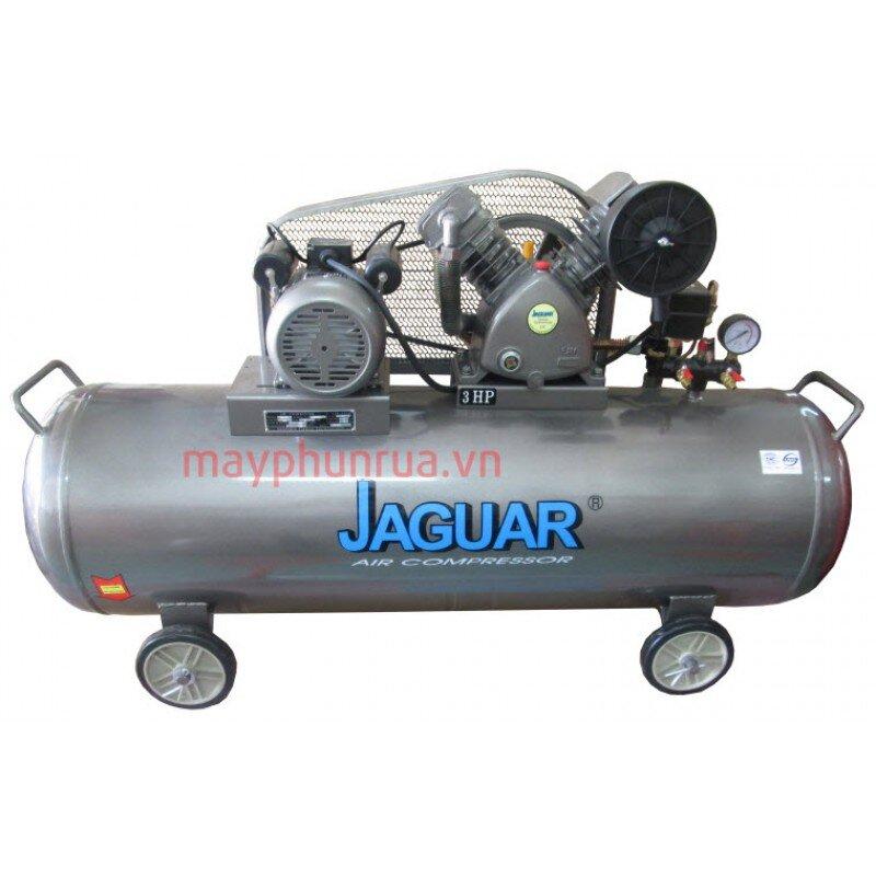 Máy nén khí Jaguar 3HP - HEV70H200