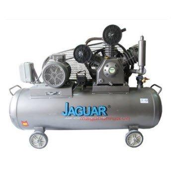 Máy nén khí Jaguar 5HP - HET80SH160