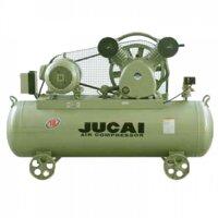 Máy nén khí Jucai AV2508