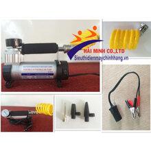 Máy nén khí mini PEGASUS TM-200W