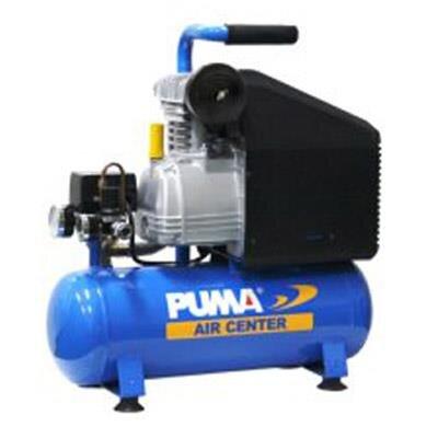 Máy nén khí mini Puma ACE-1511 1.5 HP
